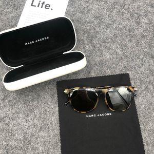 Marc Jobs 马克雅各布太阳眼镜墨镜