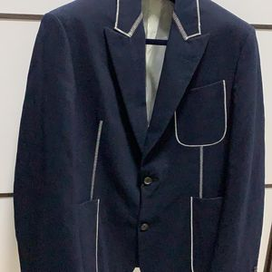 Louis Vuitton 路易·威登男士西服外套