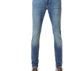 Emporio Armani  阿玛尼男士牛仔裤