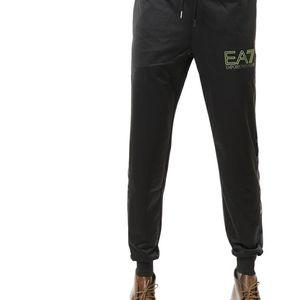 Emporio Armani 安普里奥·阿玛尼男士修身 休闲裤