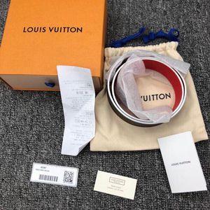 Louis Vuitton 路易·威登肩带