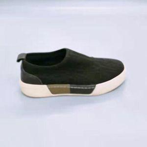 Balenciaga 巴黎世家4码中性休闲板鞋