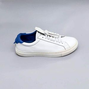GIVENCHY 纪梵希37码休闲鞋
