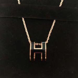 Hermès 爱马仕 项链/吊坠 女士