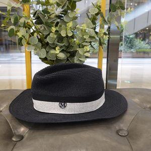 Michael kors 迈克.科尔斯帽子