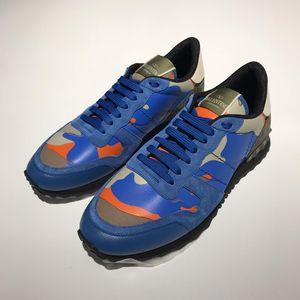 Valentino 华伦天奴运动鞋