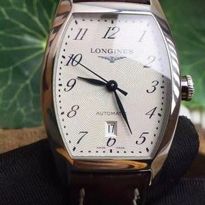 LONGINES浪琴传统系列l2.142.4.73.4腕表