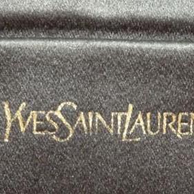 YSL圣罗兰手包