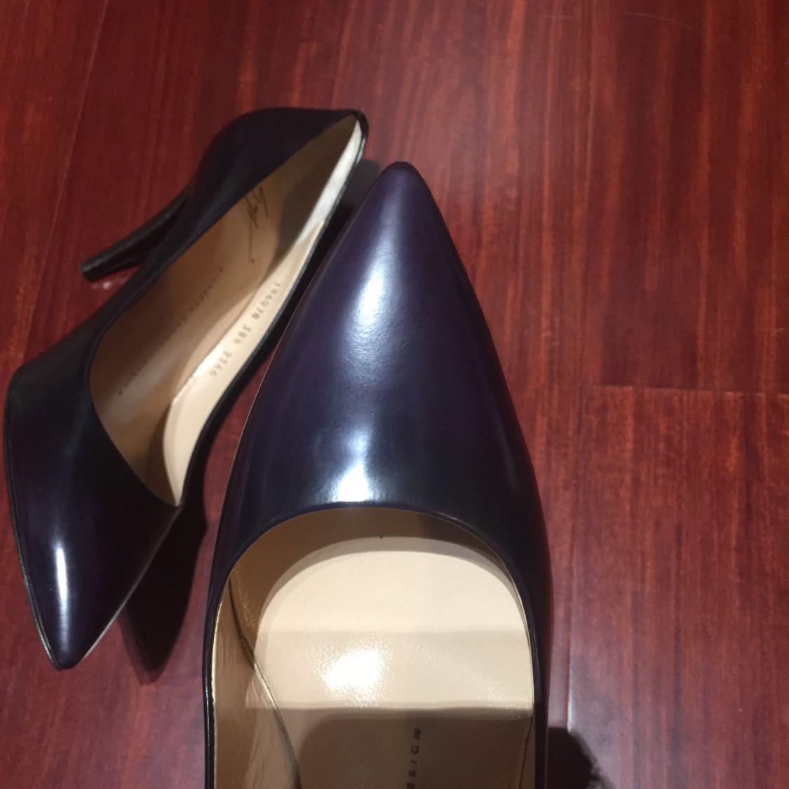 GZ高跟鞋