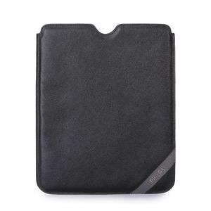 PRADA普拉达黑色iPad套