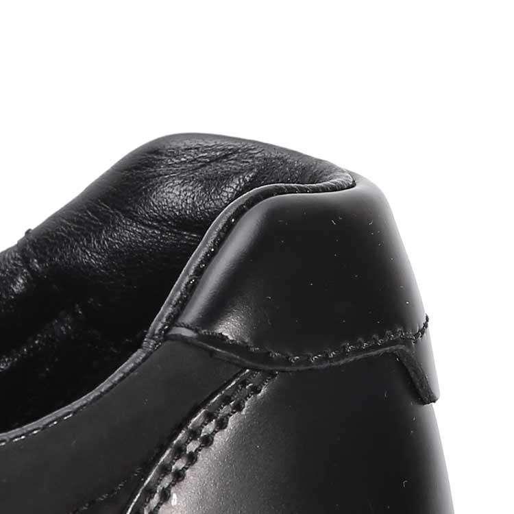 PRADA普拉达休闲鞋