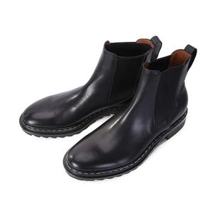 GIVENCHY纪梵希男士靴子