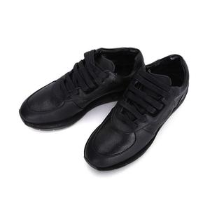 Ferragamo 菲拉格慕黑色运动鞋