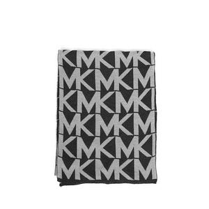 Michael kors 迈克.科尔斯围巾/丝巾/方巾