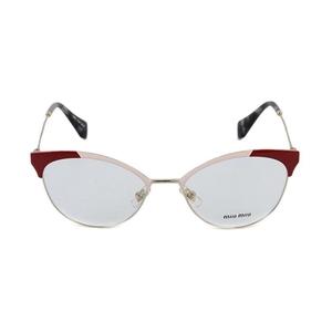 Miu Miu 缪缪光学眼镜