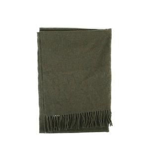 Acne Studios 艾克妮羊毛围巾