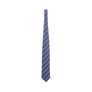 Canali 康纳利领带