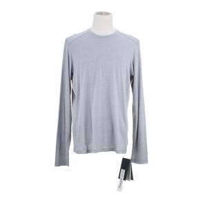 Arc'teryx 始祖鸟男士长袖T恤