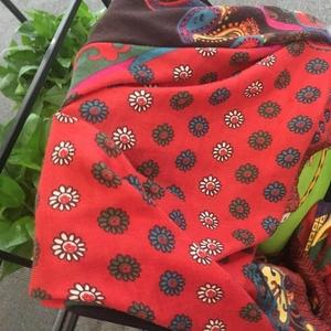 Amiri  围巾/丝巾/方巾