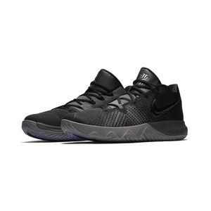 Nike耐克男子KYRIE FLYTRAP EP篮球鞋