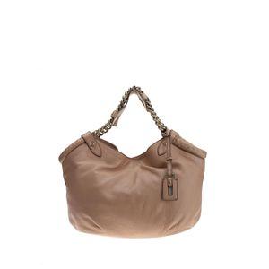 MaxMara 麦丝玛拉女士手提包