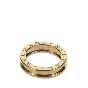 BVLGARI 宝格丽戒指