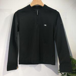 Burberry 博柏利YF04032休闲运动外套卫衣上衣