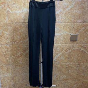 Louis Vuitton 路易·威登工装西裤
