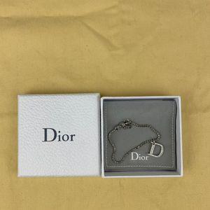 Dior 迪奥手链