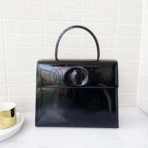 Cartier 卡地亚手提包