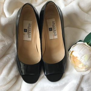 GIVENCHY 纪梵希女鞋