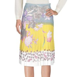 Etro 艾特罗女士半身裙