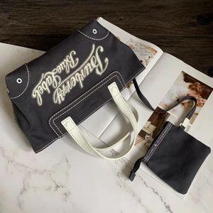 Burberry 博柏利母子mini手提包