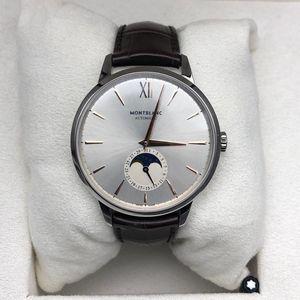 Montblanc 万宝龙11620 男士自动机械腕表