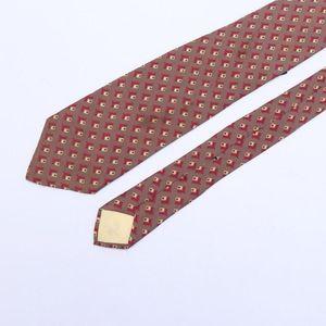 Dior 迪奥真丝领带