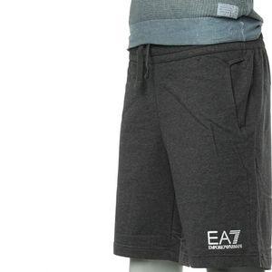 Emporio Armani  阿玛尼男士休闲短裤