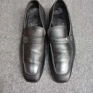 Ferragamo 菲拉格慕男士皮鞋