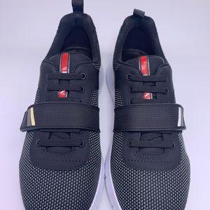PRADA 普拉达运动鞋