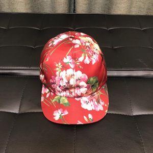 GUCCI 古驰女士帽子