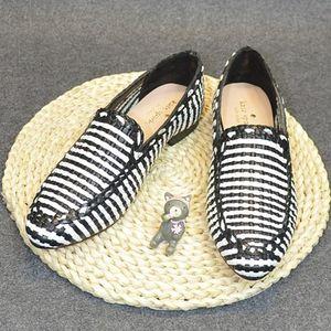 Kate Spade 凯特·丝蓓平底鞋
