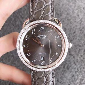 Hermès 爱马仕手表