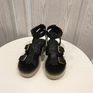 Michael kors 迈克.科尔斯高端系列凉鞋