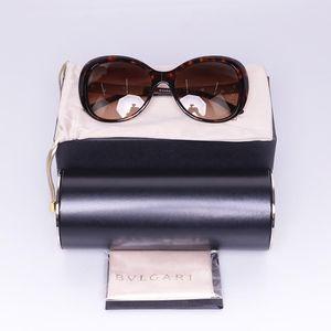 BVLGARI太阳眼镜