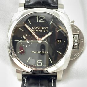 Panerai 沛纳海男士自动机械腕表
