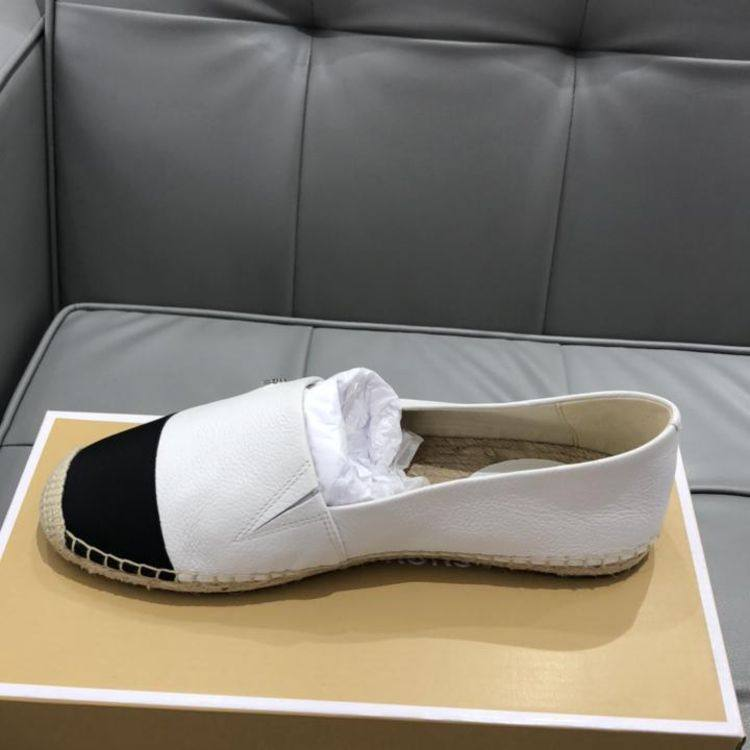 Michael kors迈克科尔斯平底鞋