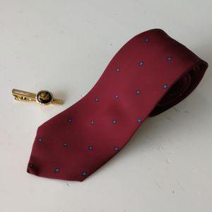 Dior 迪奥LD04016男士重磅真丝印花商务领带