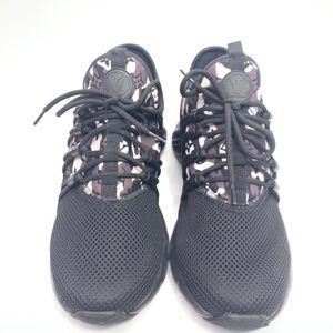 Louis Vuitton 路易·威登运动鞋