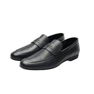 Versace 范思哲皮鞋