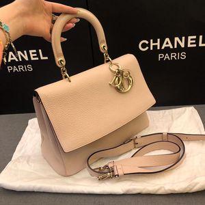 Dior 迪奥手袋手提包