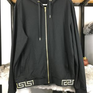 Versace 范思哲外套